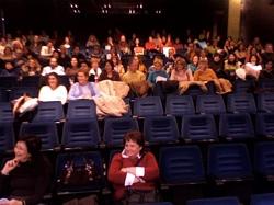 Profesionales de la orientación de Murcia se forman en el uso de las TICs
